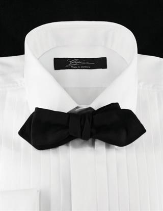 Servis Personalized Tailoring dan Shoe Making Untuk Para Pria dari Gucci Sejak Tahun 2011