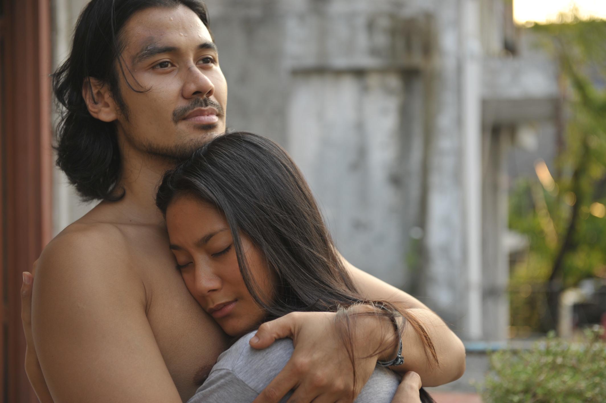 4 Film Chicco Jerikho di Bulan Februari