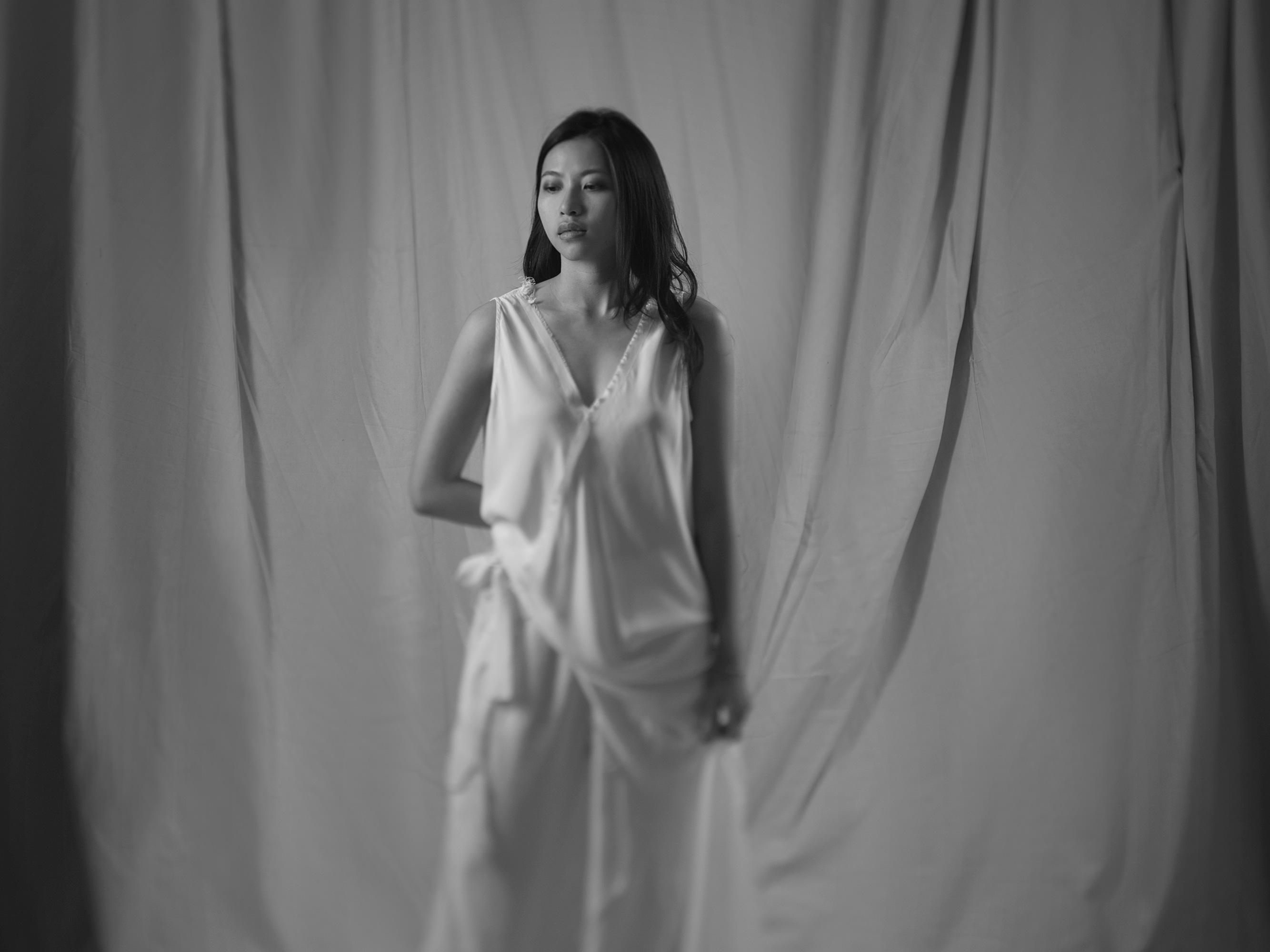 Fbudi, Ksatria Kedua Dewi Fashion Knights 2016