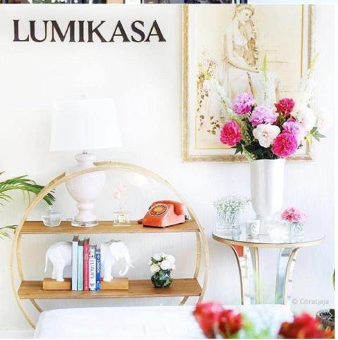 Situs Lumikasa Telah Resmi Dilansir.