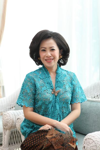 Tips Sehat Jiwa dan Raga Menurut Ahli Nutrisi dr. Grace Judio-kahl