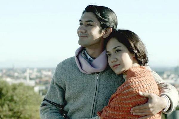 5 Film Indonesia yang Bisa Anda Saksikan Kembali di Hari Film Nasional
