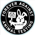 Simak Kampanye #ForeverAgainstAnimalTesting dari The Body Shop