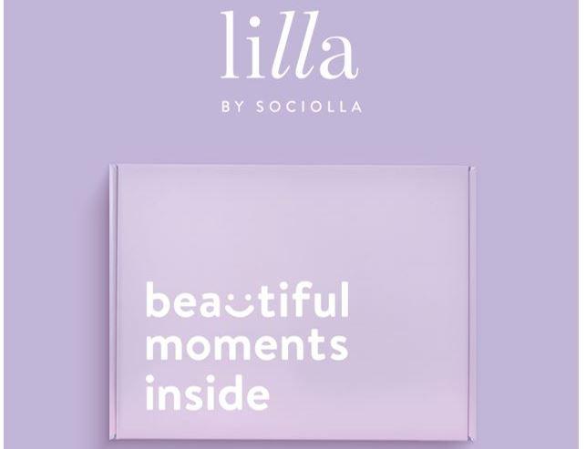 Social Bella Meluncurkan Lilla.id Khusus untuk Perawatan Ibu dan Anak