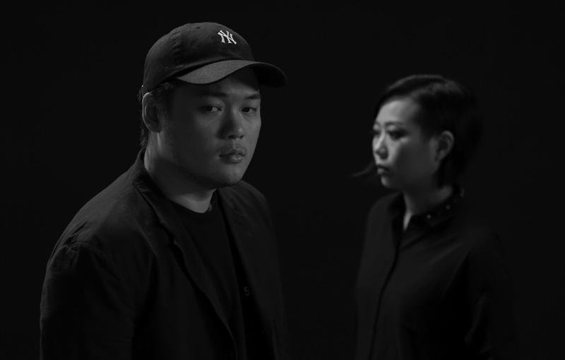 Sean Sheila, Ksatria Ketiga Dewi Fashion Knights 2018