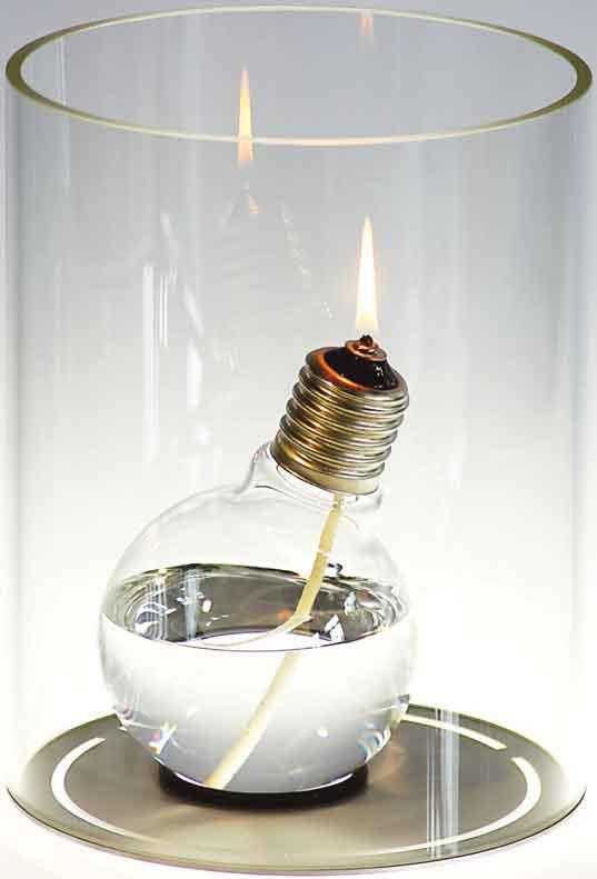 Editor Dewi Berbagi Pilihan Desain Lampu Modern Untuk Hiasi Hunian Anda