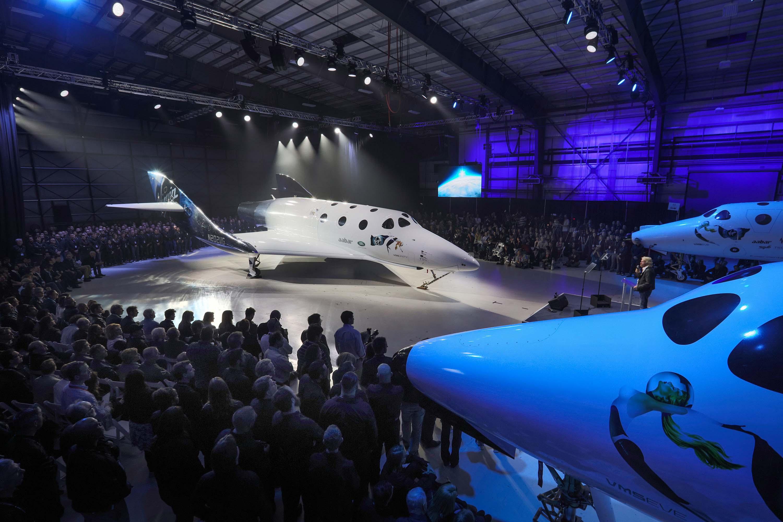 Masa Depan Travelling dengan Pesawat Hybrid Revolusioner EasyJet
