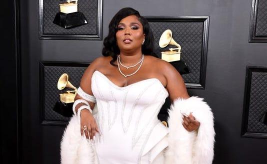 Tengok Penampilan Memukau Musisi AS di Gelaran Grammys 2020