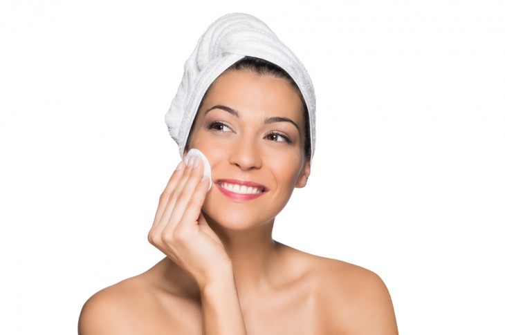 Simak Tips Kegunaan Cleansing Milk dan Cleansing Oil ala Beautycrew