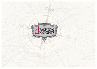 Perkembangan Terbaru Dewi Fashion Knights 2014