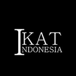 Ikat Indonesia