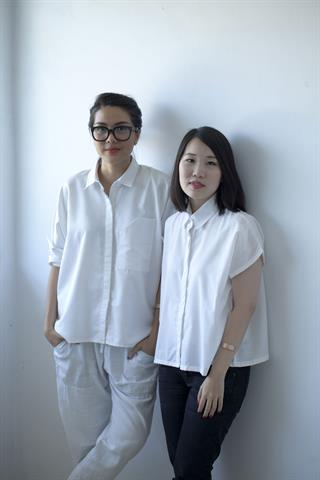 Dua Perempuan Cotton Ink Bicara 4 Solusi Cantik