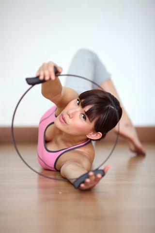 3 Kesalahan Fitness