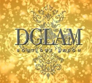 DGLAM Boutique Salon