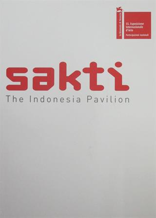 Resensi : Sakti – The Indonesia Pavilion