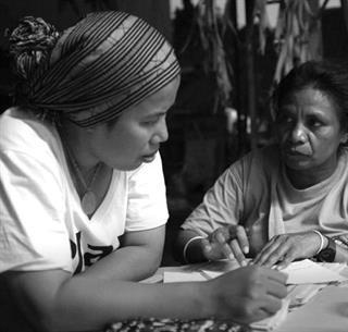 Kepahitan di Balik Pertambangan Emas di Kalimantan Timur