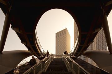Biennale Corak Dunia