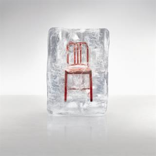 Furnitur Pintar ala Coca Cola