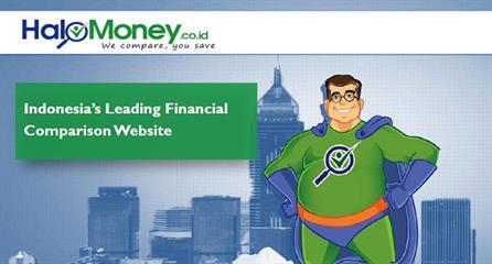 Halo Money, Tips Hemat Bepergian Menggunakan Kartu Kredit
