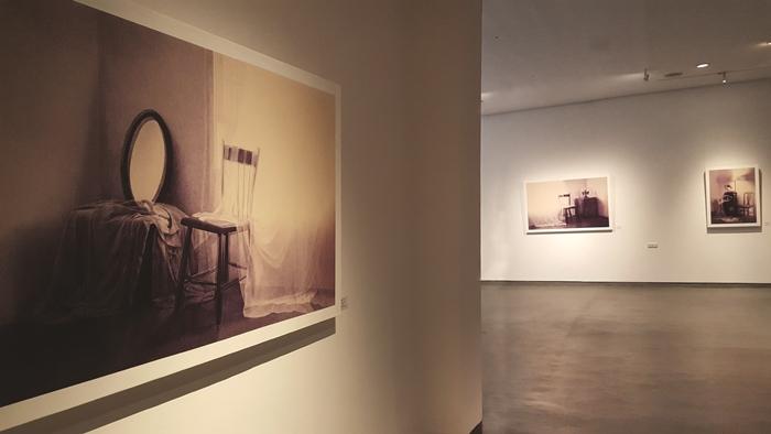 Simak Karya-Karya Cantik Milik Windi Apriani di Edwin's Gallery