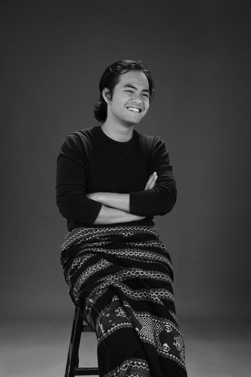 Simak Cerita Keberhasilan Film Pendek Wregas Bhanuteja di Ajang Cannes Film Festival