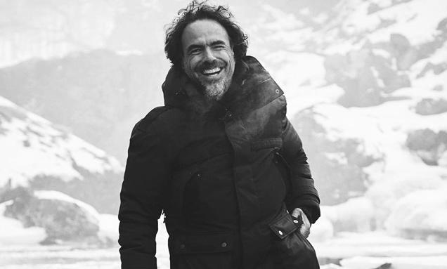 Alejandro Gonzalez Iñárritu dan Sejumlah Penorehan Emasnya di Dunia Sinematografi