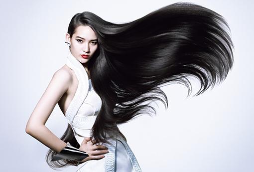 Shiseido Professional Hadir di Sephora Plaza Indonesia