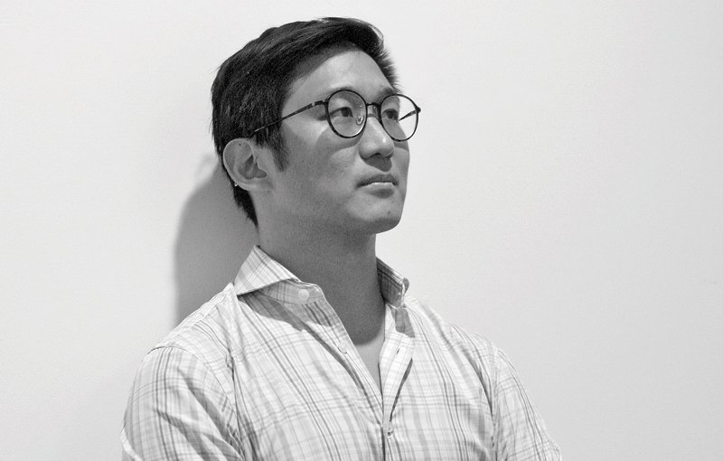 William Tunggaldjadja Positif Terhadap Perkembangan Bisnis Digital di Indonesia