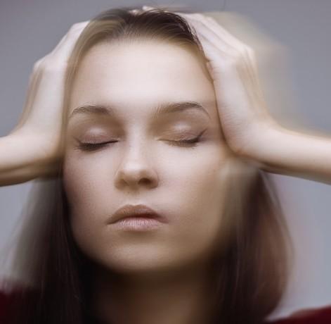 Fakta Tentang Sakit Kepala Migraine