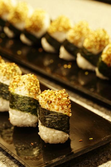 Nikmati Hidangan Unik dengan Cita Rasa Asia di Restoran Asia