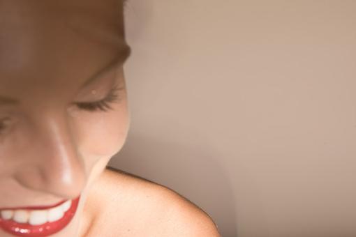Ketahui Kosmetik Gigi Yang Tepat Untuk Anda
