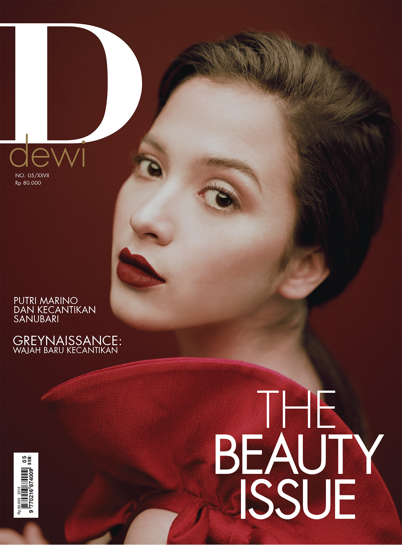 COVER D05