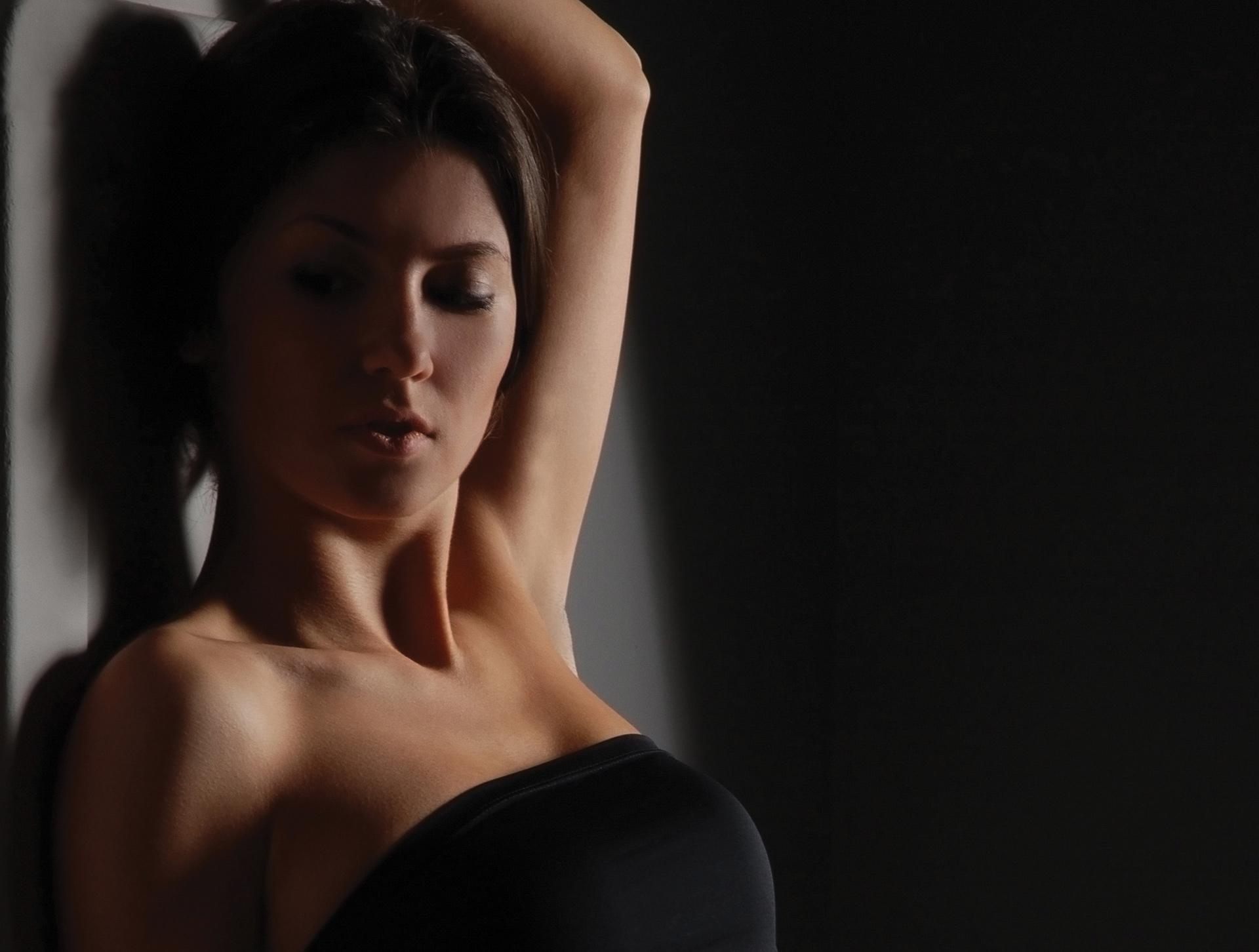 Berbahayakah Keluar Busa dari Miss V Saat Berhubungan Intim?