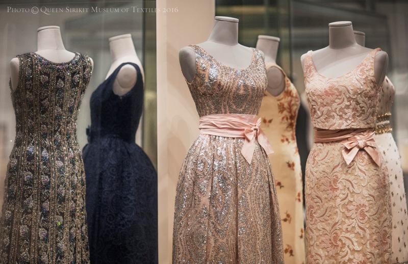 Empat Pameran yang Wajib Dikunjungi Bagi Pecinta dan Pengamat Mode