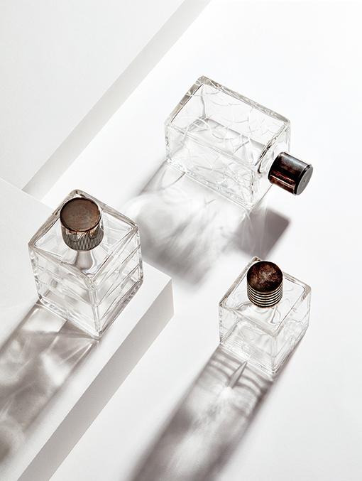 Louis Vuitton Segera Luncurkan Parfum Barunya, Les Parfums