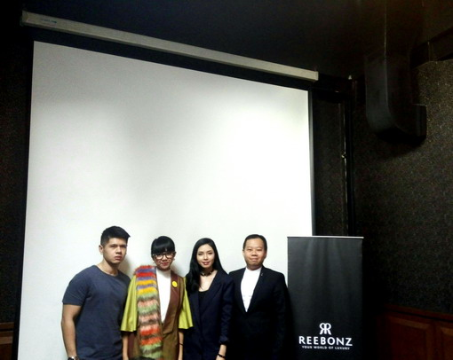 Situs Belanja Aksesori Premium Reebonz Meluncurkan Luxury Index 2016 untuk Mengamati Pertumbuhan Produk Fashion Mewah
