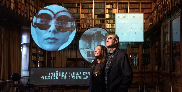 Simak Semaraknya Istanbul Design Biennale