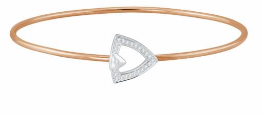 Frank & Co Melansir Koleksi Perhiasan Bertajuk Penumbra yang Terinspirasi oleh Gerhana Matahari