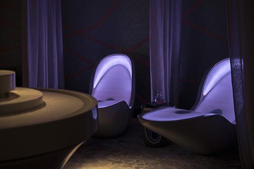 Rasakan Kemewahan Four Seasons Hot Poultice Massage di The Four Seasons Hotel