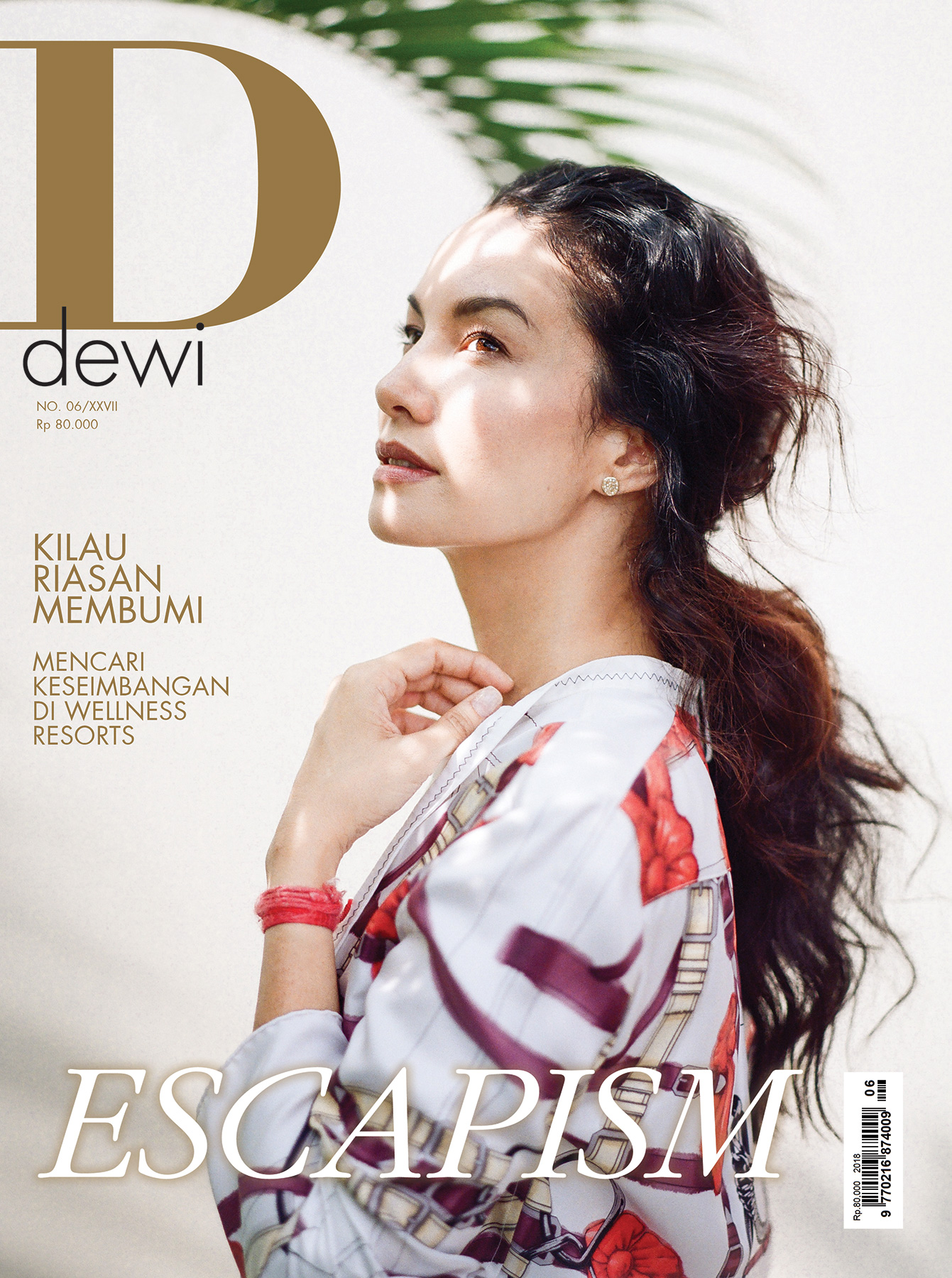COVER D07 2018