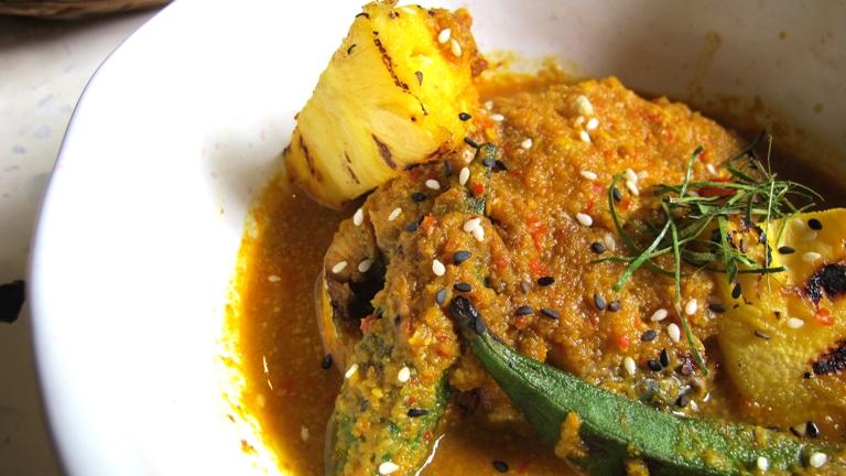 Semarak Rayakan Rasa Indonesia bersama Feast