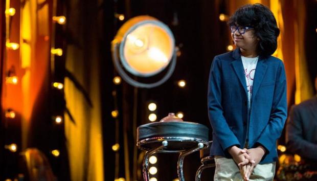 Pianis 12 Tahun Joey Alexander Tampil Memukau di Panggung Pembukaan Grammy 2016