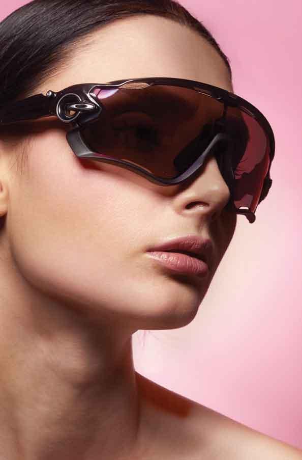 Mengatasi Permasalahan Kantung Mata dan Lingkaran Hitam dengan Ultherapy