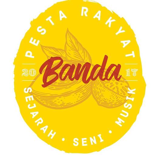 Menengok Banda dalam Festival Budaya Banda 2017