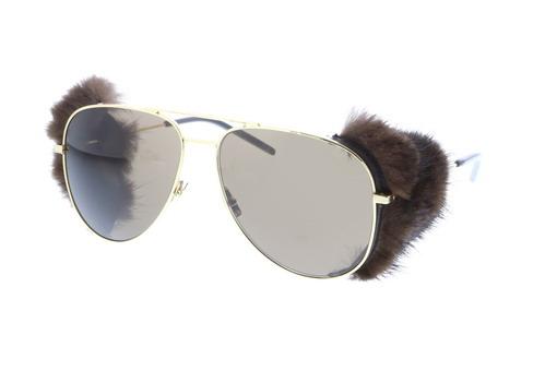Koleksi Kacamata Dengan Desain Kontemporer Kolaborasi Kering Eyewear x Optik Seis