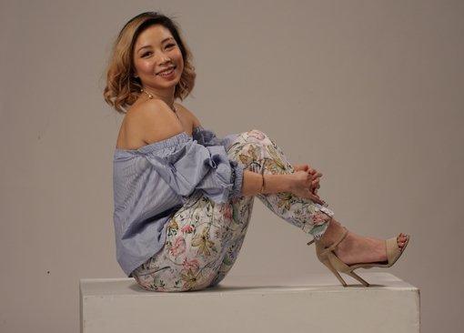 Langkah Sabrina Mustopo Mengembangkan Krakakoa