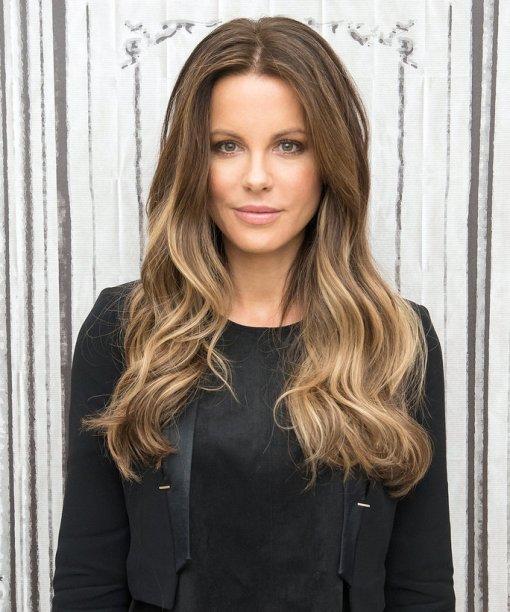 Simak Rahasia Cantik dan Bugar Kate Beckinsale
