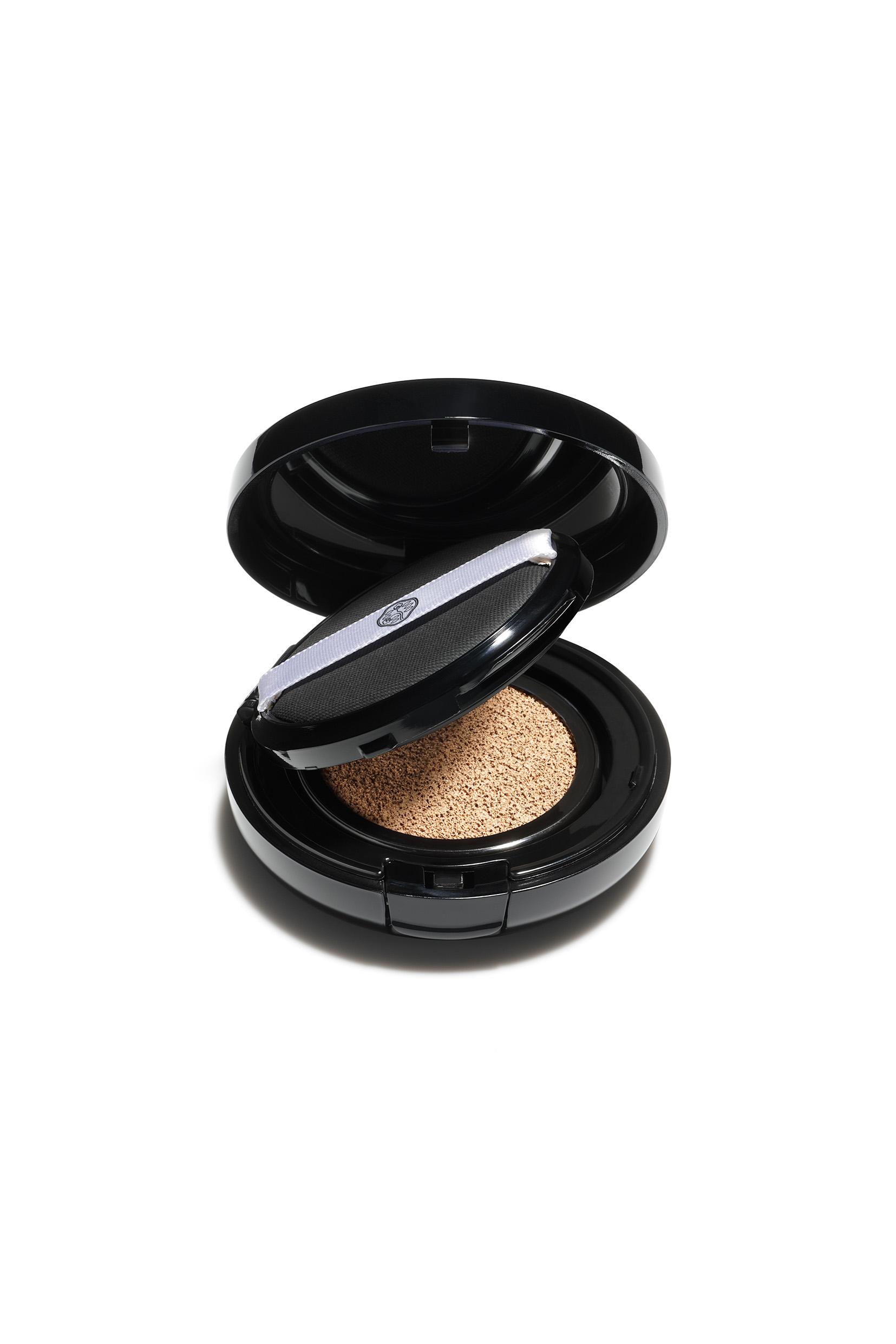 Koleksi Makeup Terbaru Lansiran Shiseido