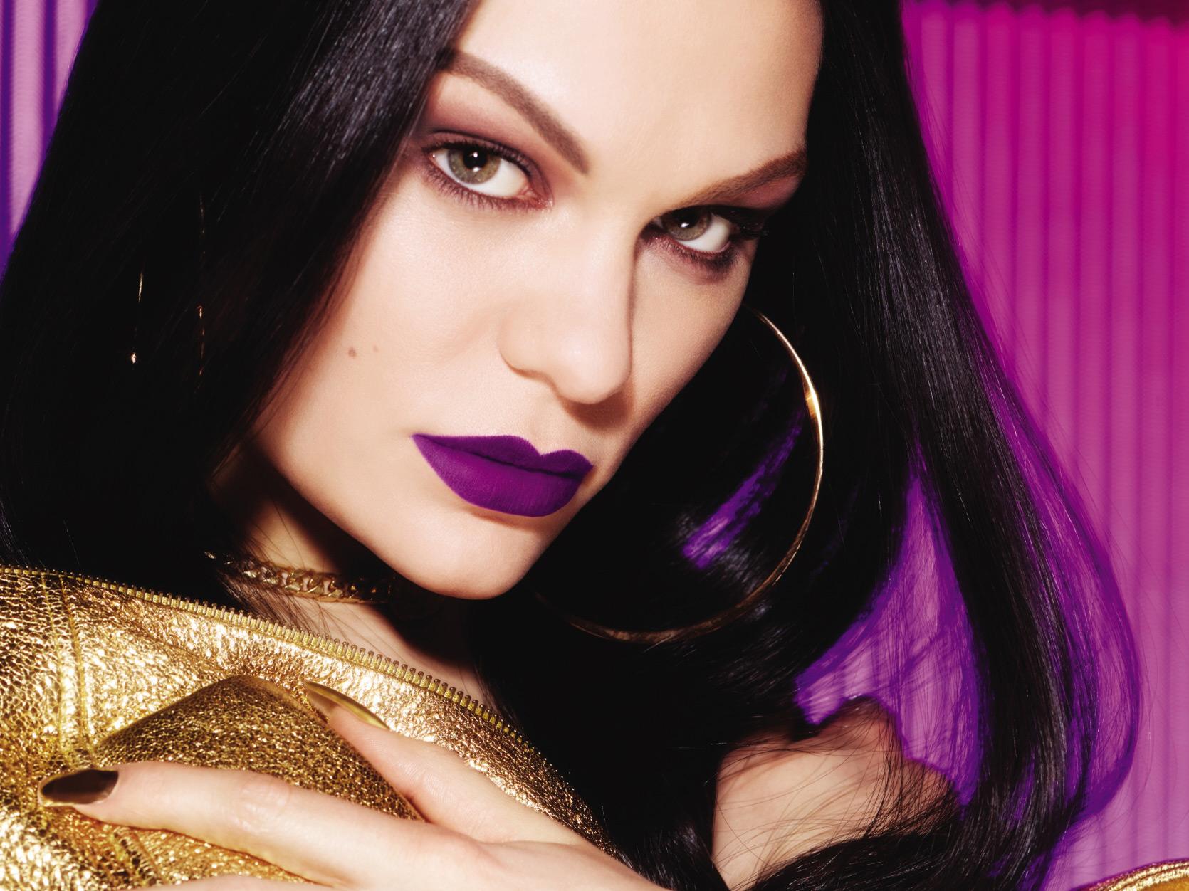 Ini Dia Lansiran Terbaru Make Up For Ever yang Bertajuk Artist Liquid Matte