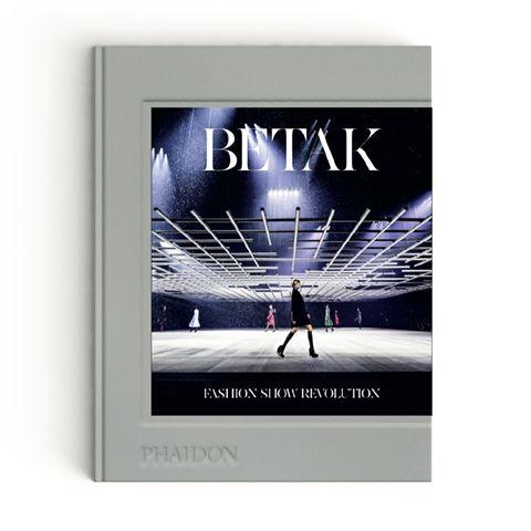 Simak Peluncuran Buku Alexandre de Betak di Butik Colette, Paris